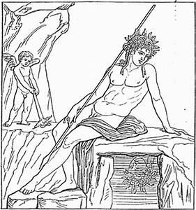 Narcissus | Free Images at Clker.com - vector clip art ...