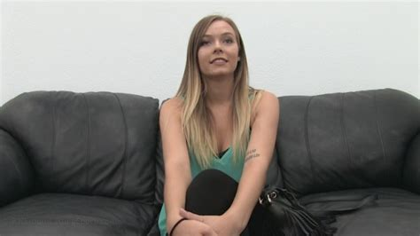 erin  backroom casting couch