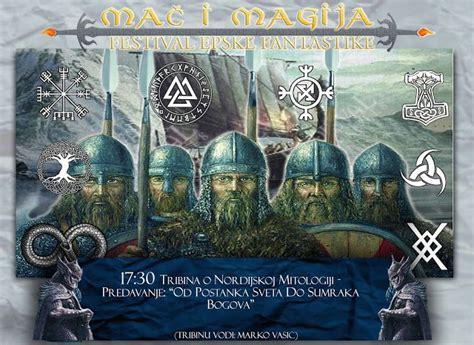 17:30 Treca tribina na Festivalu Epske Fantastike VI ...