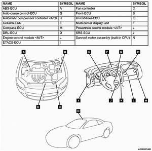 2006 Dodge Charger 2 7 Engine Diagram  U2022 Downloaddescargar Com