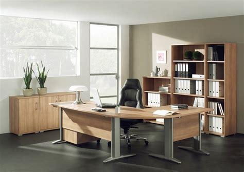 relation sexuelle au bureau 3 ères de garder la forme au bureau