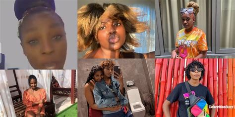 7 84 ramming speed the more the users speed has been raised, the more it powers up moves. Lady releases photos of beautiful women and celebrities who are allegedly lesbians in Ghana ...