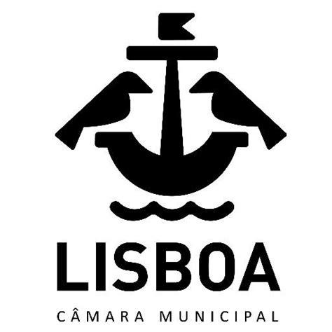 StartIT Portfolio: Câmara Municipal Lisboa - StartIT