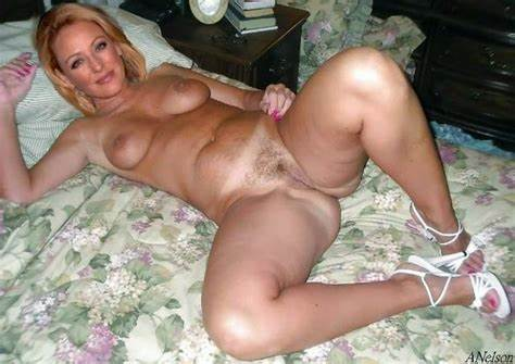Mommiesmommie Asian Wifes And Ripe Girl Woman virginia madsen