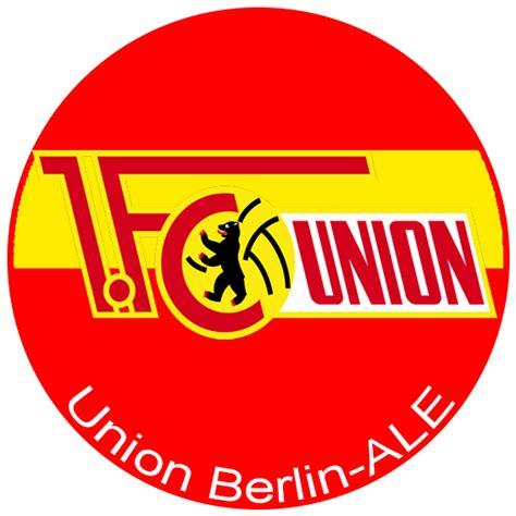 Jun 02, 2021 · fc union berlin hat julius kade zurück in die hauptstadt geholt. Escudos de Futebol de Botão LH: Union Berlin