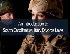 No More Adult Freedoms For South Carolinian Seventeen