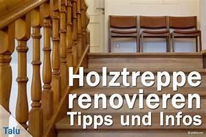 Neue Holztreppe Kosten : holztreppe renovieren kosten badezimmer renovieren kosten ~ Michelbontemps.com Haus und Dekorationen
