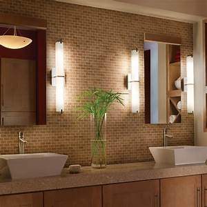 7 Tips For Designing The Lighting In Bathroom Aesthetics ...