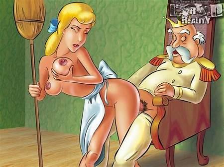 Toon Teen Nude Pics
