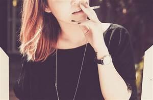 Tabak Bestellen Auf Rechnung : tabak auf rechnung bestellen bersicht der besten shops ~ Themetempest.com Abrechnung