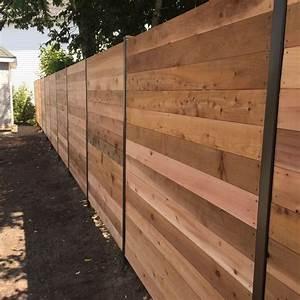 les 25 meilleures idees de la categorie palissades bois With fabriquer des carreaux de ciment soi même