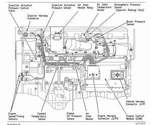 1999 Freightliner Wiring Diagram : 2006 freightliner st120 with c15 engine computer wiring ~ A.2002-acura-tl-radio.info Haus und Dekorationen