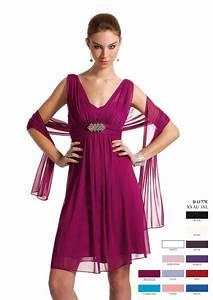 robe de soiree courte dans notre boutique a proximite de With boutique de robe de soirée