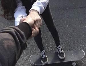 Video X Couple : 25 best skater couple ideas on pinterest longboarding couples skateboarding couples and love ~ Medecine-chirurgie-esthetiques.com Avis de Voitures