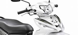 Yamaha Vega Rr Tebeng Lampu Sein  U2013 Autonetmagz    Review