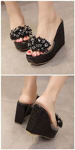 Shoes  Women Shoes Shoes Type  Sandals Lining Material  Pu