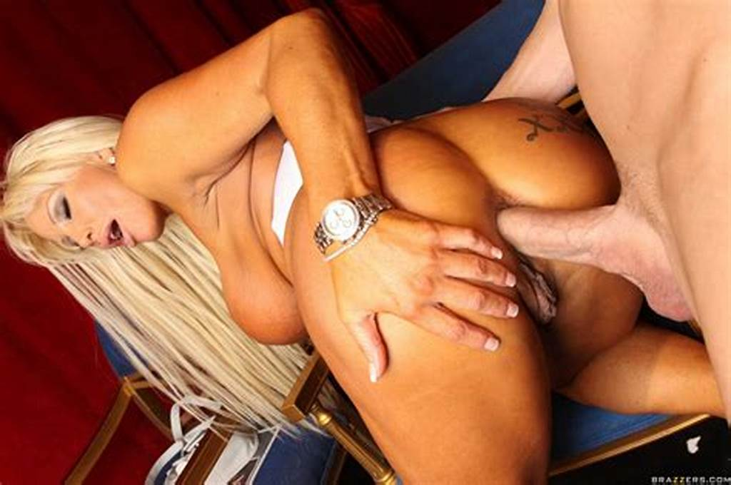 #Jr #Carrington #Enjoying #Long #Hard #Cock #In #Her #Ass