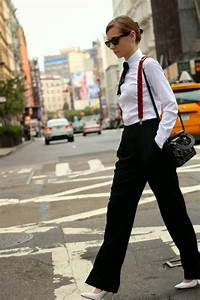 1000 ideas about tenue chic femme on pinterest casual With vêtements chics femme
