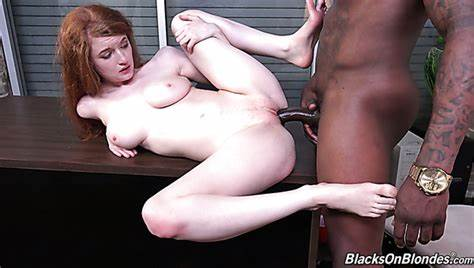 Daphne Rosen Boned Snatch 2 Son