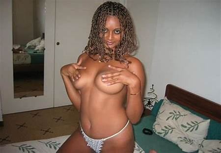 Teens Nude Ethiopian Video