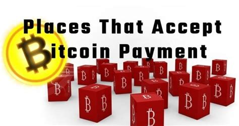 To buy bitcoin in india, follow these steps: Are there any commercial places in India accepting Bitcoin as payment? - Quora