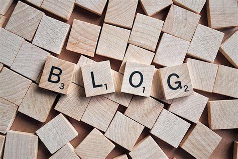 5 iemesli kāpēc Tavam biznesam ir nepieciešams BLOGS ...