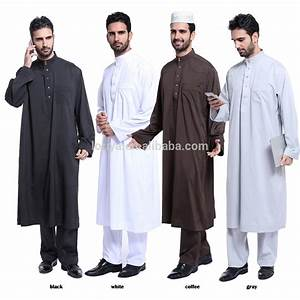 mode musulmane homme With robe homme musulman