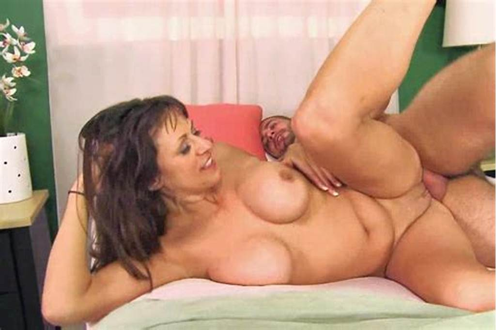 #Big #Woman #Sex #Pictures