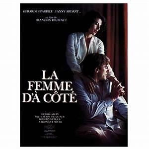 Meilleur Parfum Femme De Tous Les Temps : les meilleurs films d 39 amour de tous les temps ch telaine ~ Farleysfitness.com Idées de Décoration