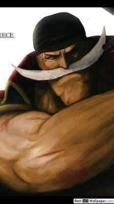 Search your top hd images for your phone, desktop or website. One Piece Roger Vs Whitebeard - 1920x1177 Wallpaper - teahub.io