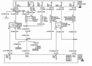 5 7 Hemi Wiring Harness Diagram