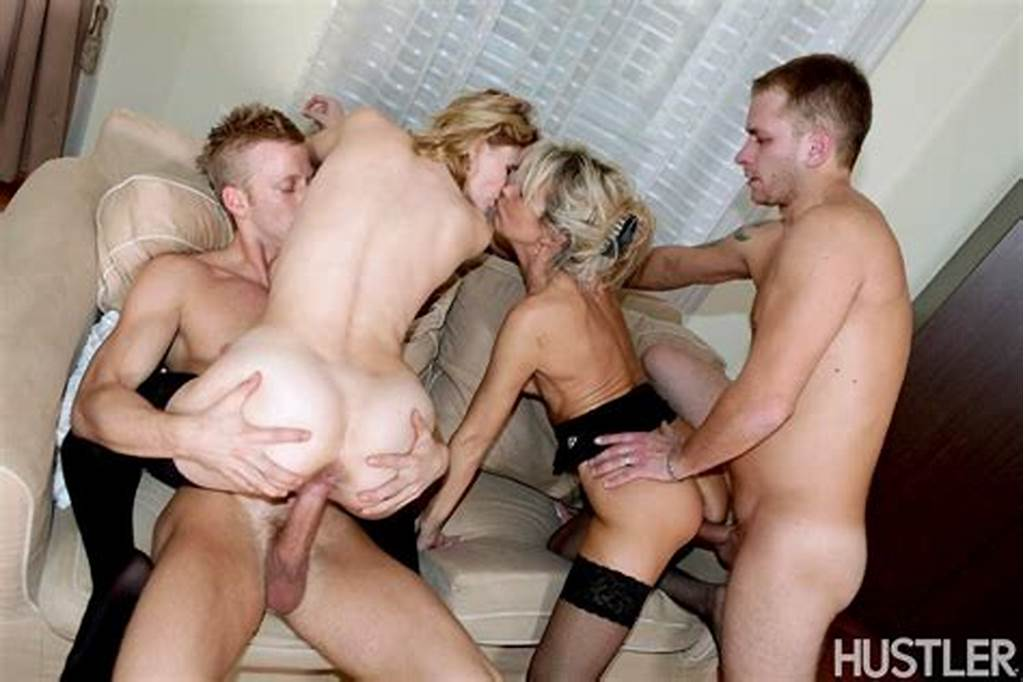 #Shameless #Babes #Go #Dirty #At #A #Party #Getting #Gangbanged #And