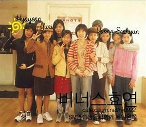17 Best images about [Pre-Debut] Idols on Pinterest ...