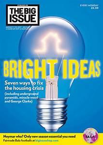 Bright Ideas  Seven Ways To Fix The Housing Crisis