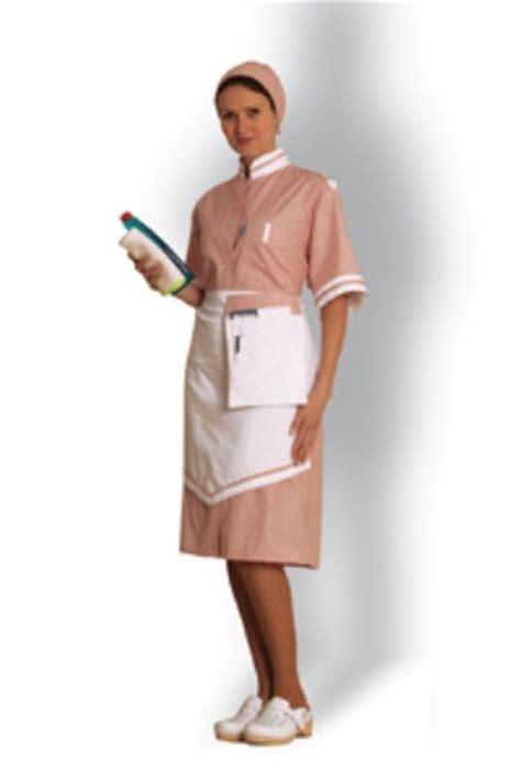 tenue de femme de chambre workman sousse tunisie