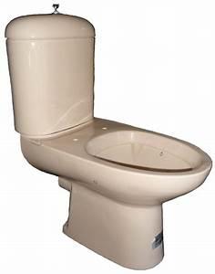 Wc Mit Spülkasten : bahamabeige stand wc wand wc handwaschbecken ~ A.2002-acura-tl-radio.info Haus und Dekorationen