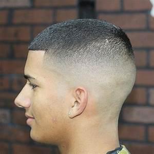 us marines haircut - Haircuts Models Ideas