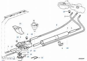 Bmw E36 Vacuum Hose Diagram
