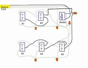 21 Best Daisy Chain Light Wiring Diagram