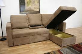 Modern Sectional Sofas For Small Spaces Sectional Sofas For Small Spaces On Office With Ikea Furniture For