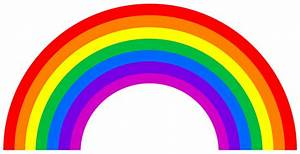 Regenbogen 7 Farben : janoschbuechi ~ Watch28wear.com Haus und Dekorationen