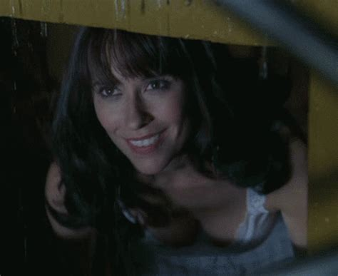 foto de The Hottest GIFs of Jennifer Love Hewitt Ever (29 gifs