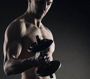 The Best Exercises For Arm Mass