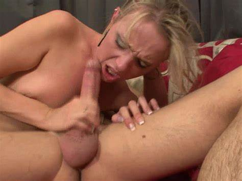 Amateurs Giant Chested Fellatio Finally Blows Home Hotties Being Playful Homemoviestube
