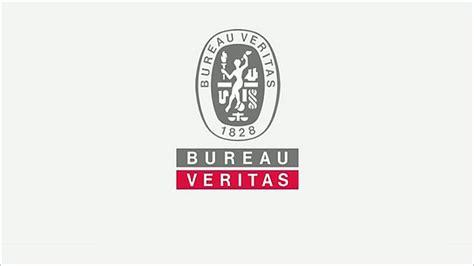 relation sexuelle au bureau bureau veritas com bureau veritas 2017 q1 results