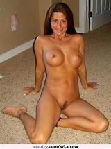 Amature nude cougher pics