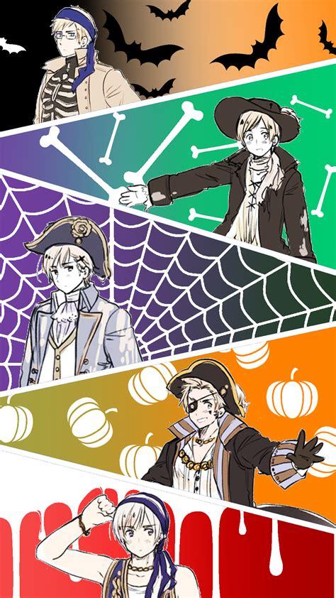 foto de hetalia desktop wallpapers Tumblr