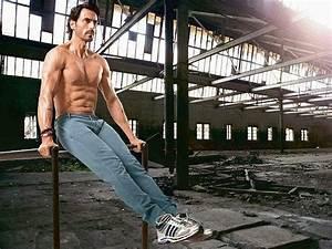 Good Morning  Fitness  Gym  Workout  Muscle  Bodybuilding  Fitnessmega  Fitnessmega Com