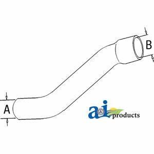 John Deere 1010 Tractor Alternator Wiring Diagram : allpartsstore search results for ~ A.2002-acura-tl-radio.info Haus und Dekorationen