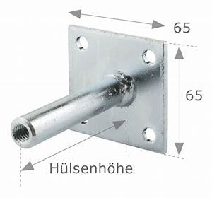 Hülse Mit Innengewinde : klappladenkaufhaus platte f r vorreiber ~ A.2002-acura-tl-radio.info Haus und Dekorationen